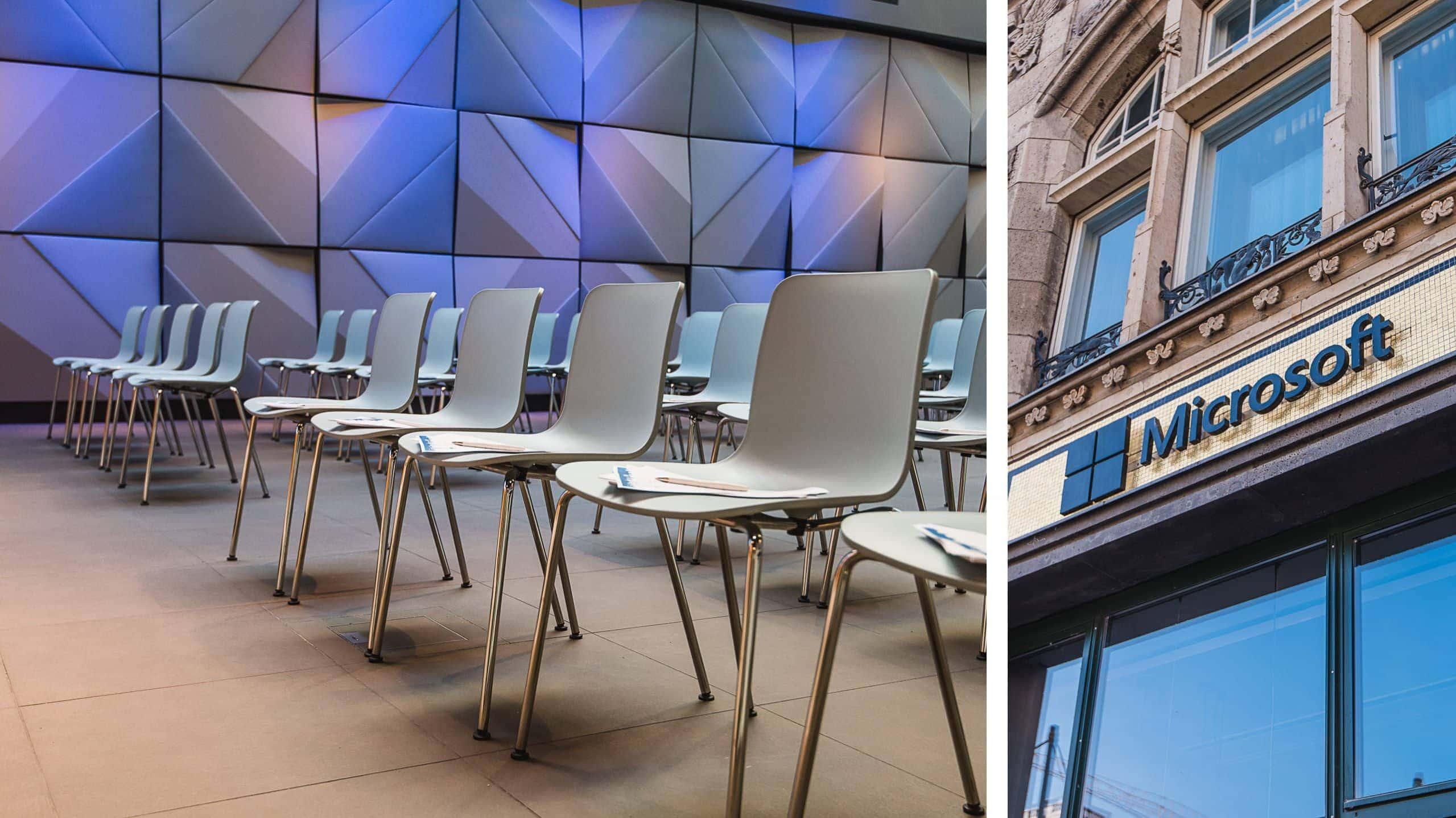 JungundWilddesign Business Architektur Interior 024