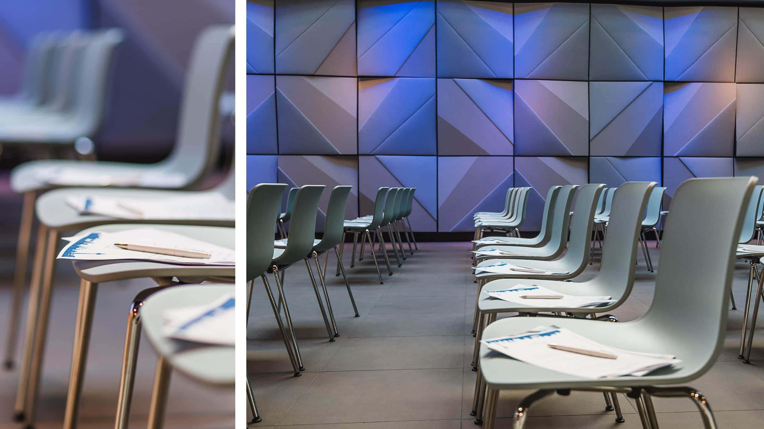 JungundWilddesign Business Architektur Interior 025