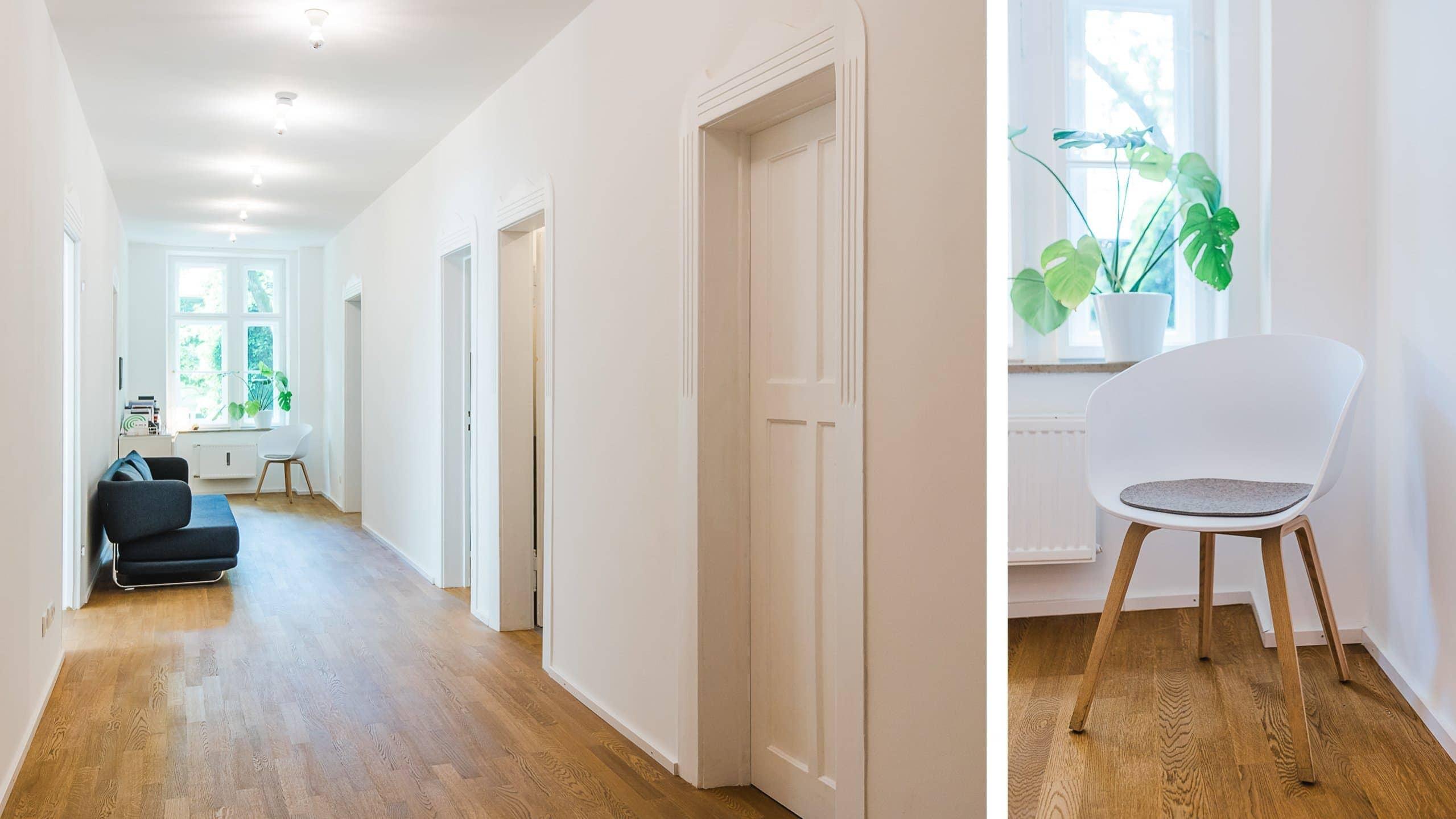 JungundWilddesign Business Architektur Interior 027
