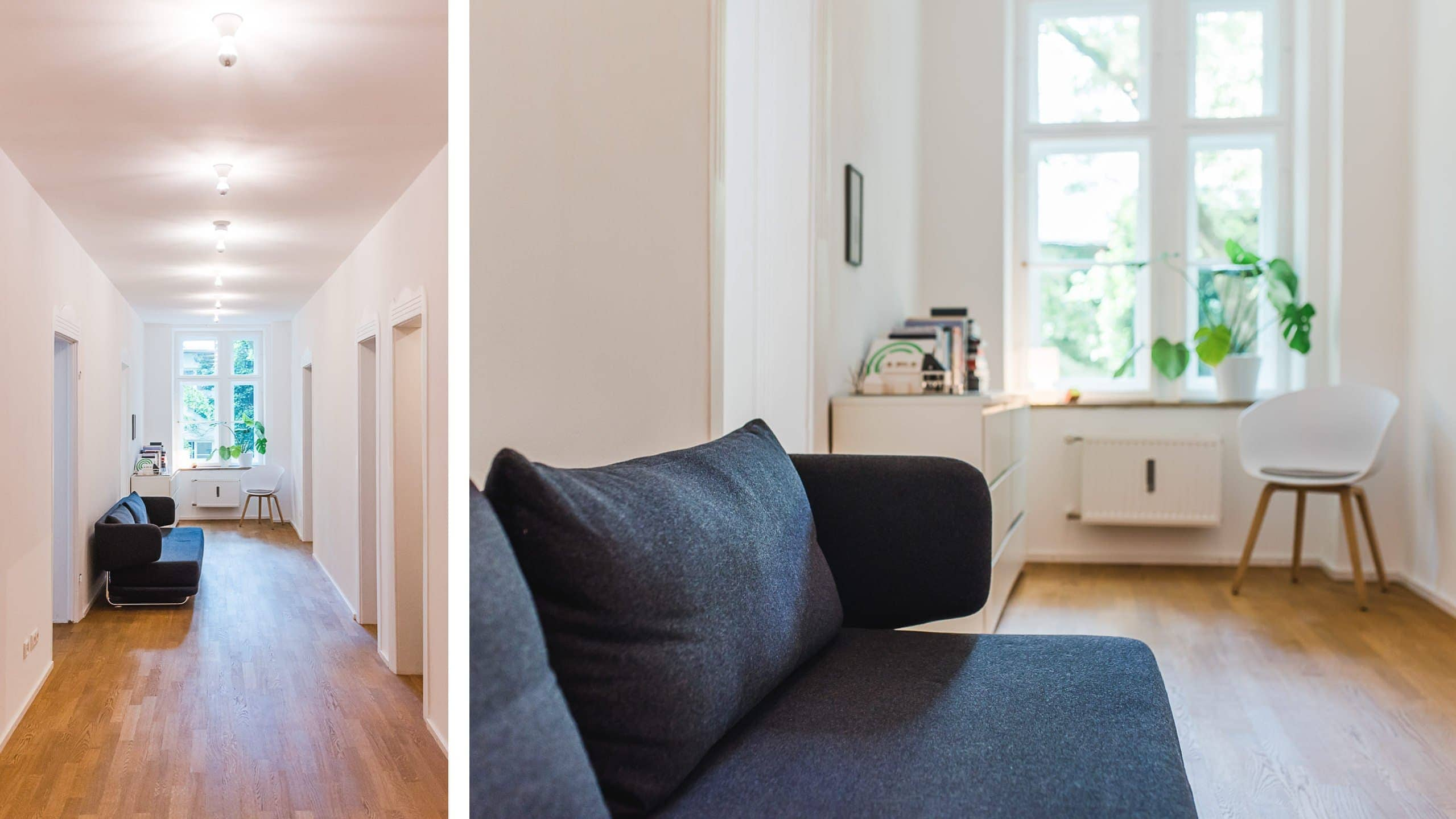 JungundWilddesign Business Architektur Interior 028