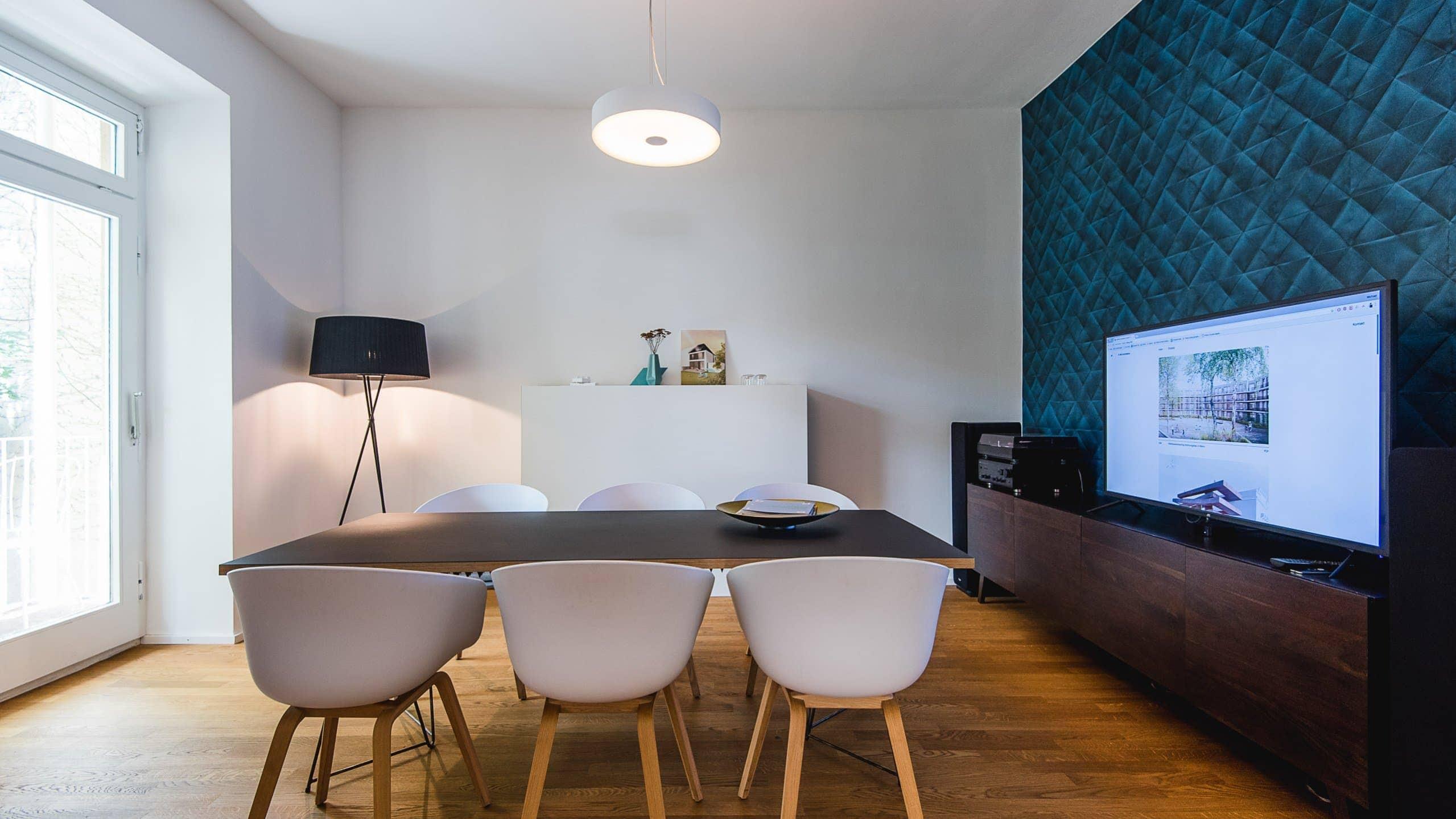 JungundWilddesign Business Architektur Interior 031