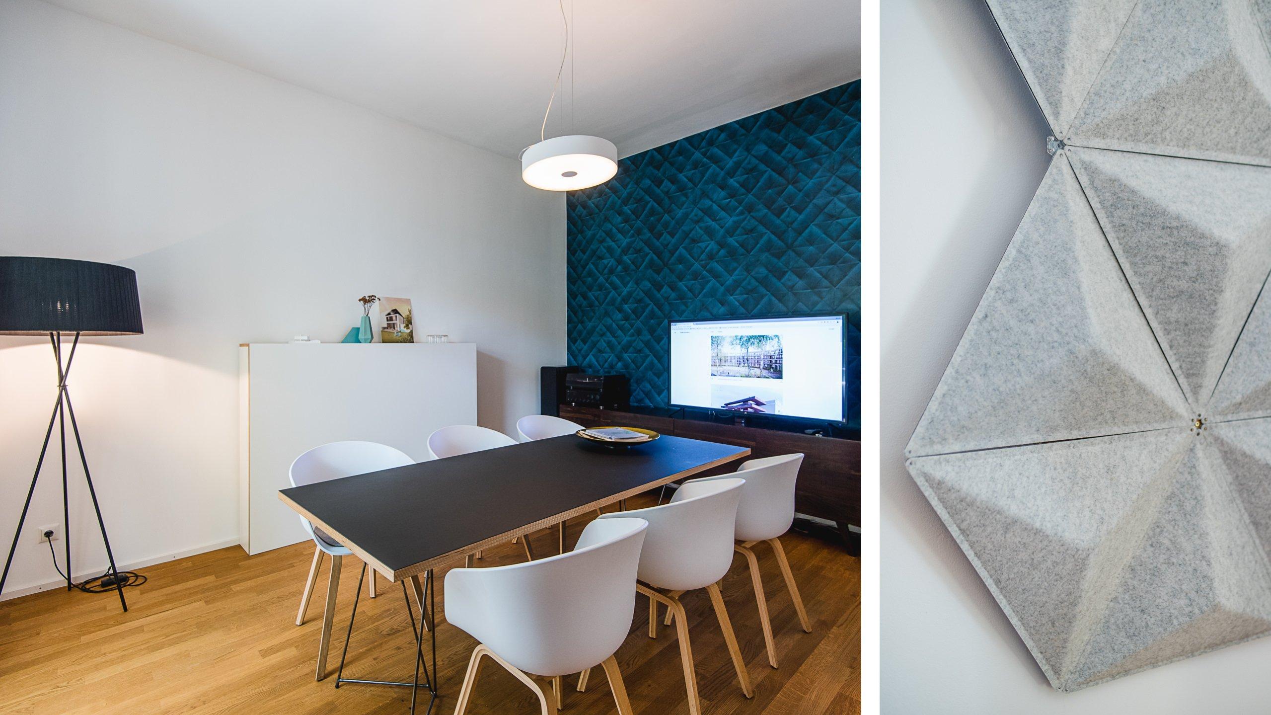JungundWilddesign Business Architektur Interior 033