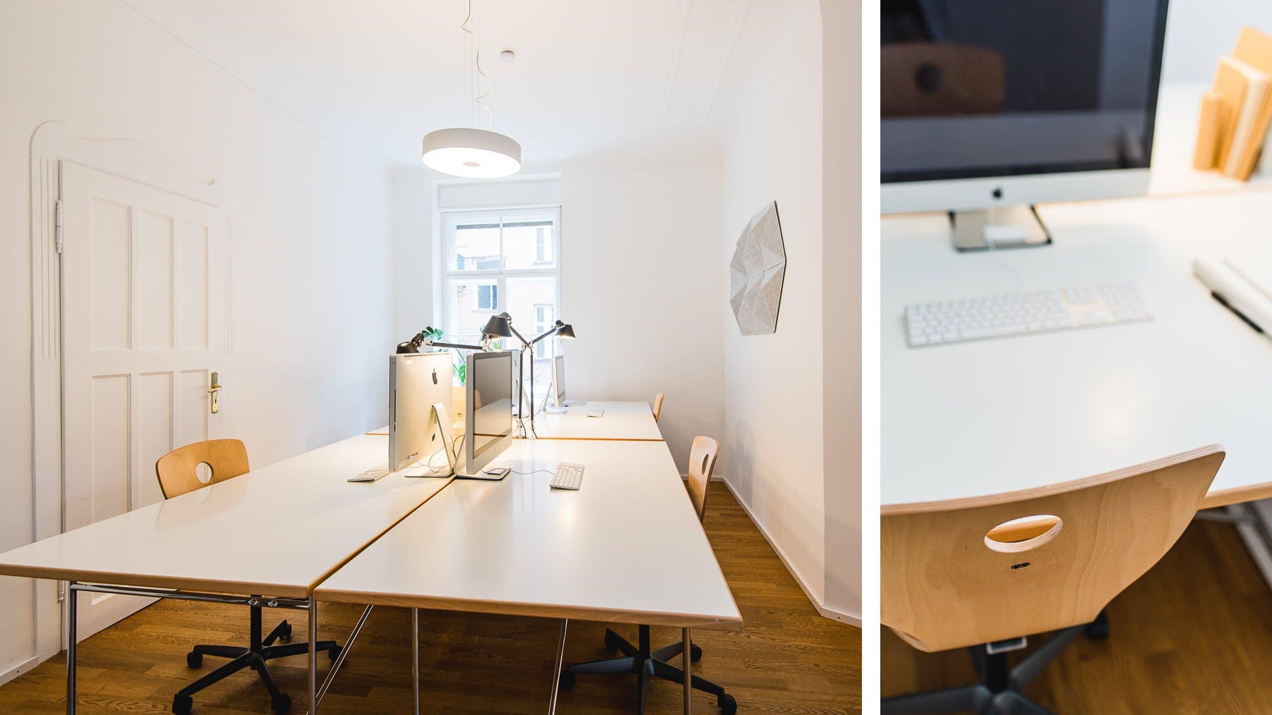 JungundWilddesign Business Architektur Interior 034