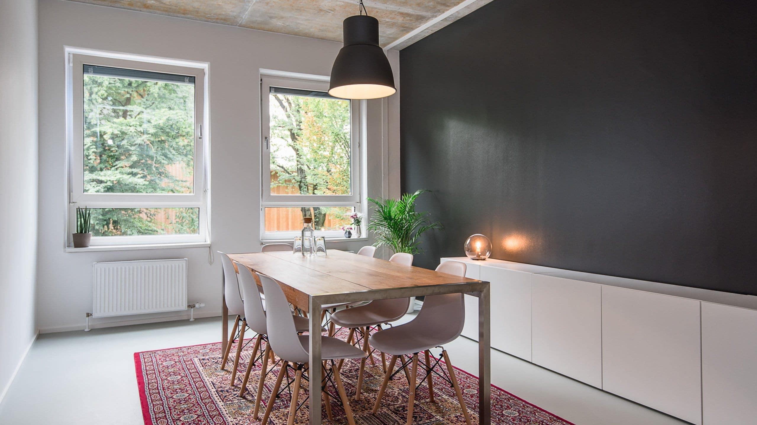 JungundWilddesign Business Architektur Interior 035