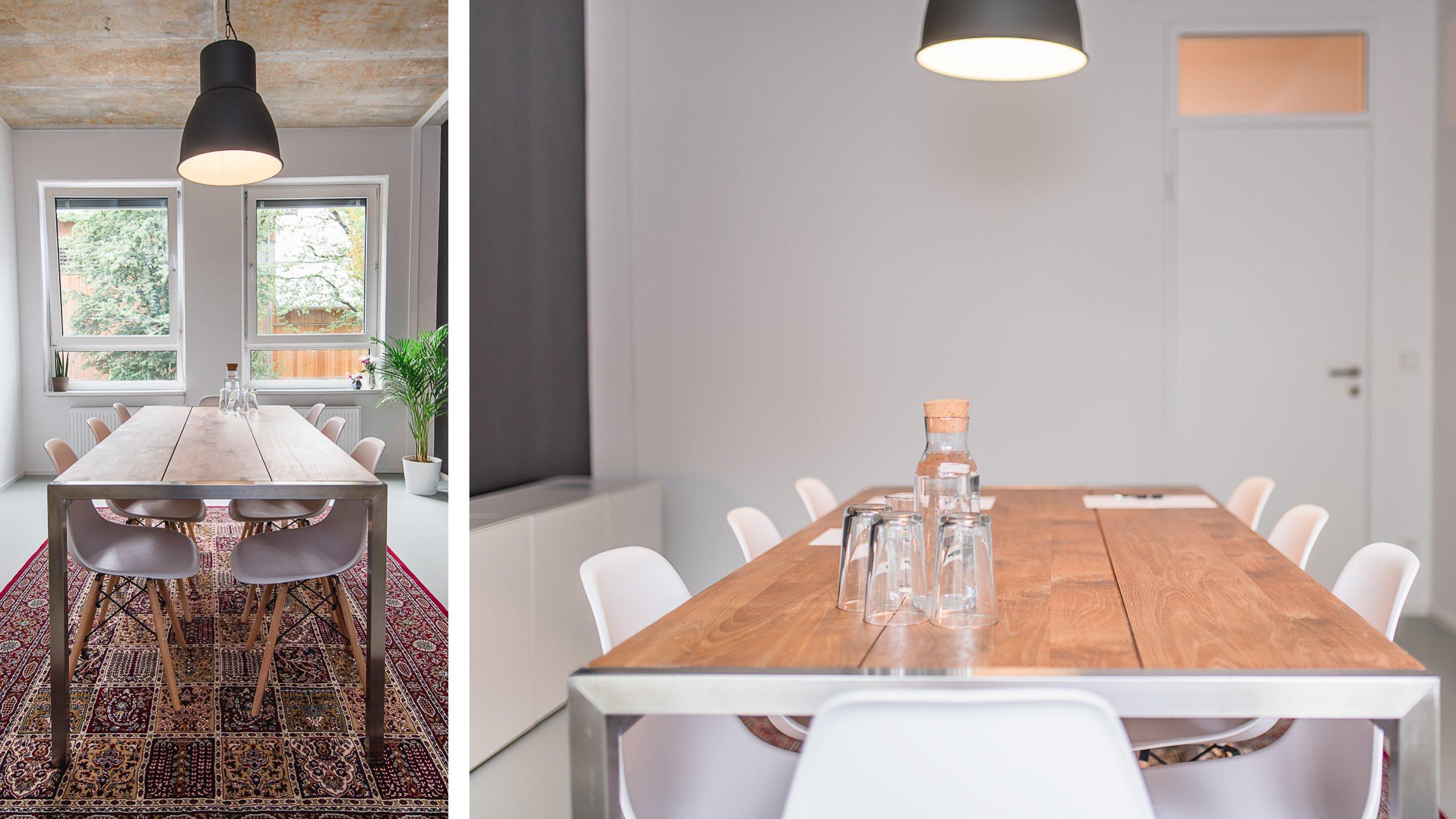 JungundWilddesign Business Architektur Interior 036