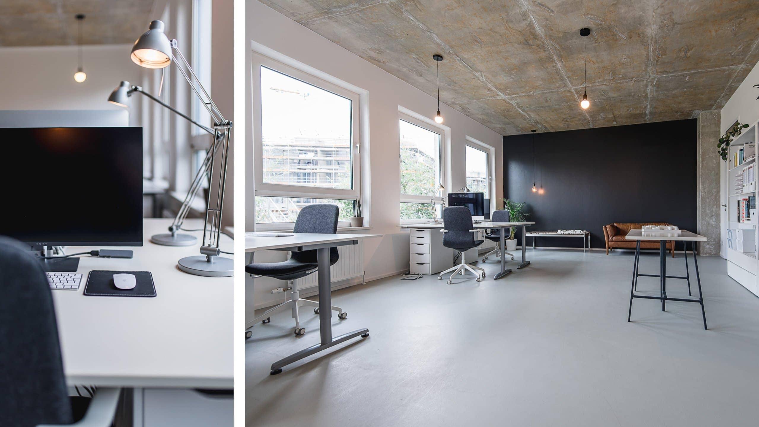 JungundWilddesign Business Architektur Interior 039
