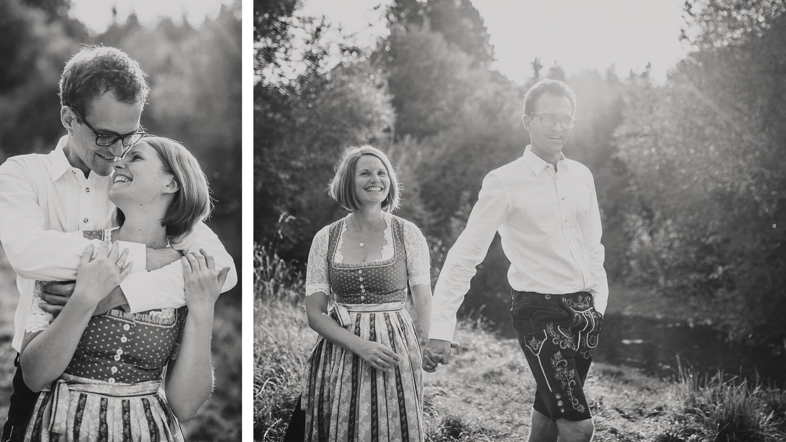 JungundWild People Paar Couple Paerchen Muenchen0036