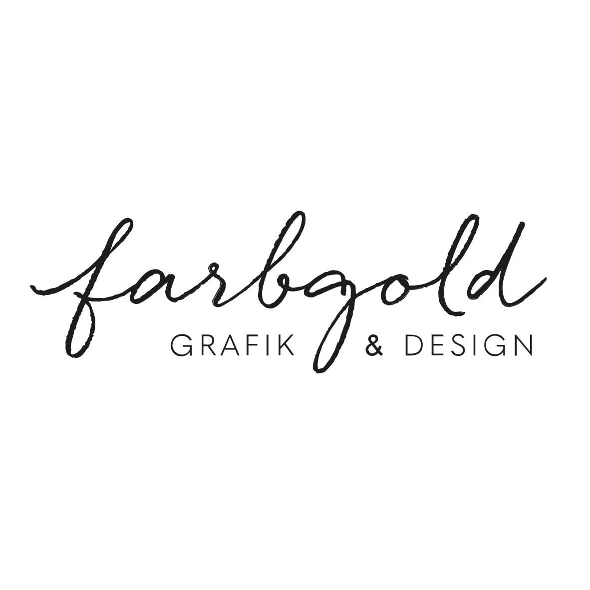 Farbgold