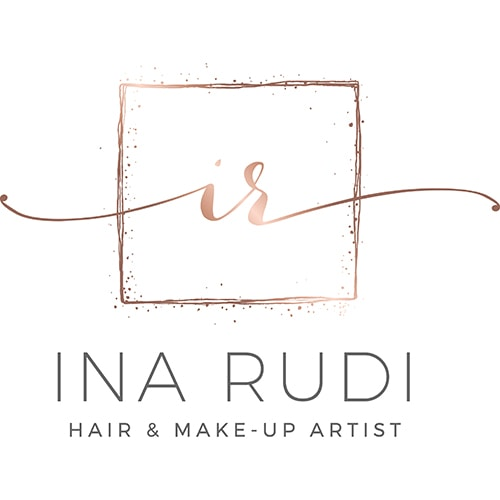 Ina Rudi Make-Up