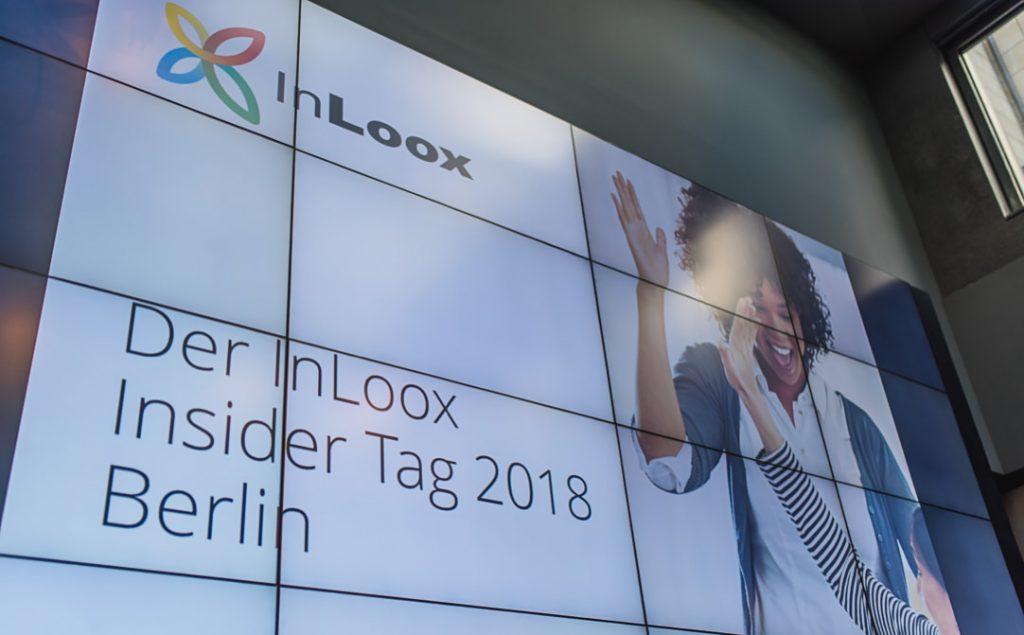 Jung und Wild design - Eventreportage Businessevent in Berlin, Microsoft, Businessfotos