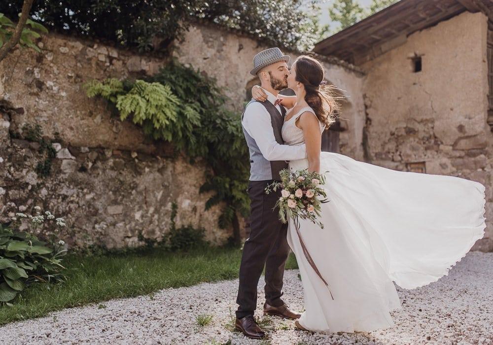 JungundWild Design professionelle Hochzeitsfotografie Muenchen Bayern Pfaffenhofen Ingolstadt