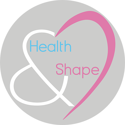 Health & Shape