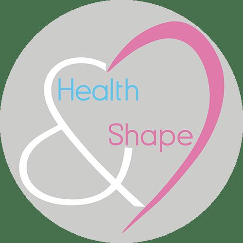 Health & Shape