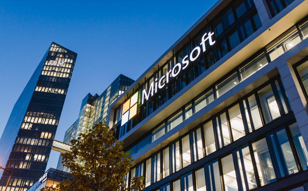 Jung und Wild design: Businessevent Reportagefotografie für InLoox in München, Microsoft