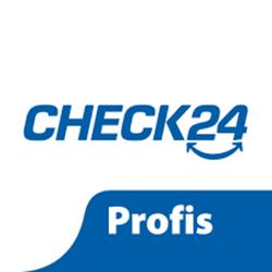 Check 24