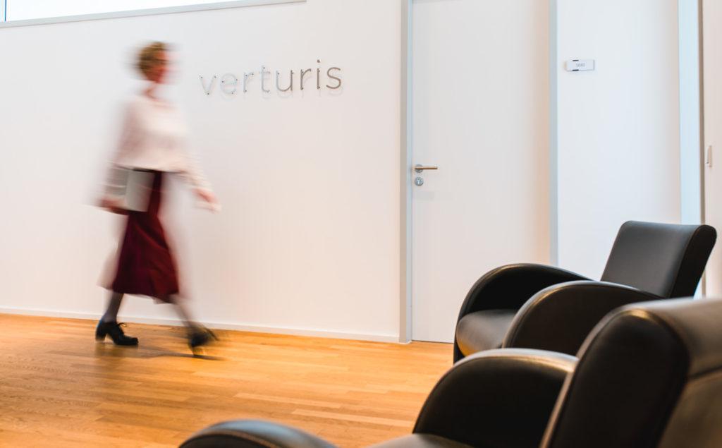 Professionelle Businessfotos, Werbefotos und Firmenfotos vom Profi, Jung und Wild design Pfaffenhofen, München, Ingolstadt