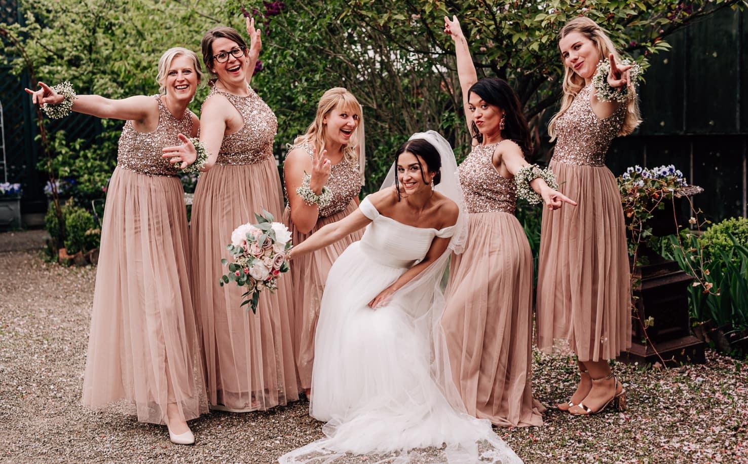 Hochzeitsplanung: was gibt es zu beachten? Wir geben euch hilfreiche Tipps zum Thema Planung rund um die Hochzeit vom Profi