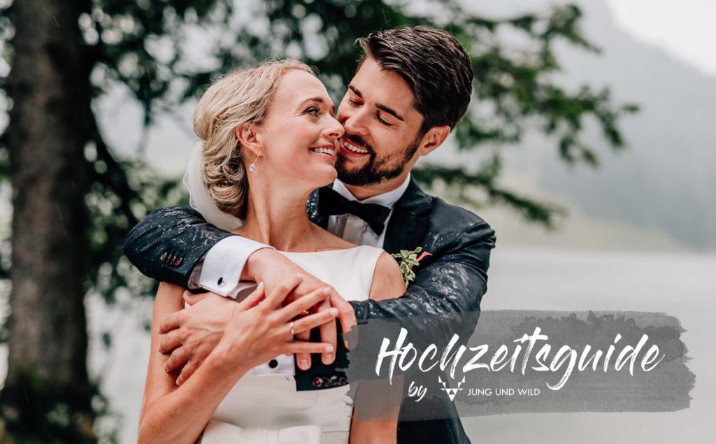 Was tun bei Regen am Hochzeitstags? Tipps vom Profil für eine Regenhochzeit - Jung und Wild design Hochzeitsfotografie