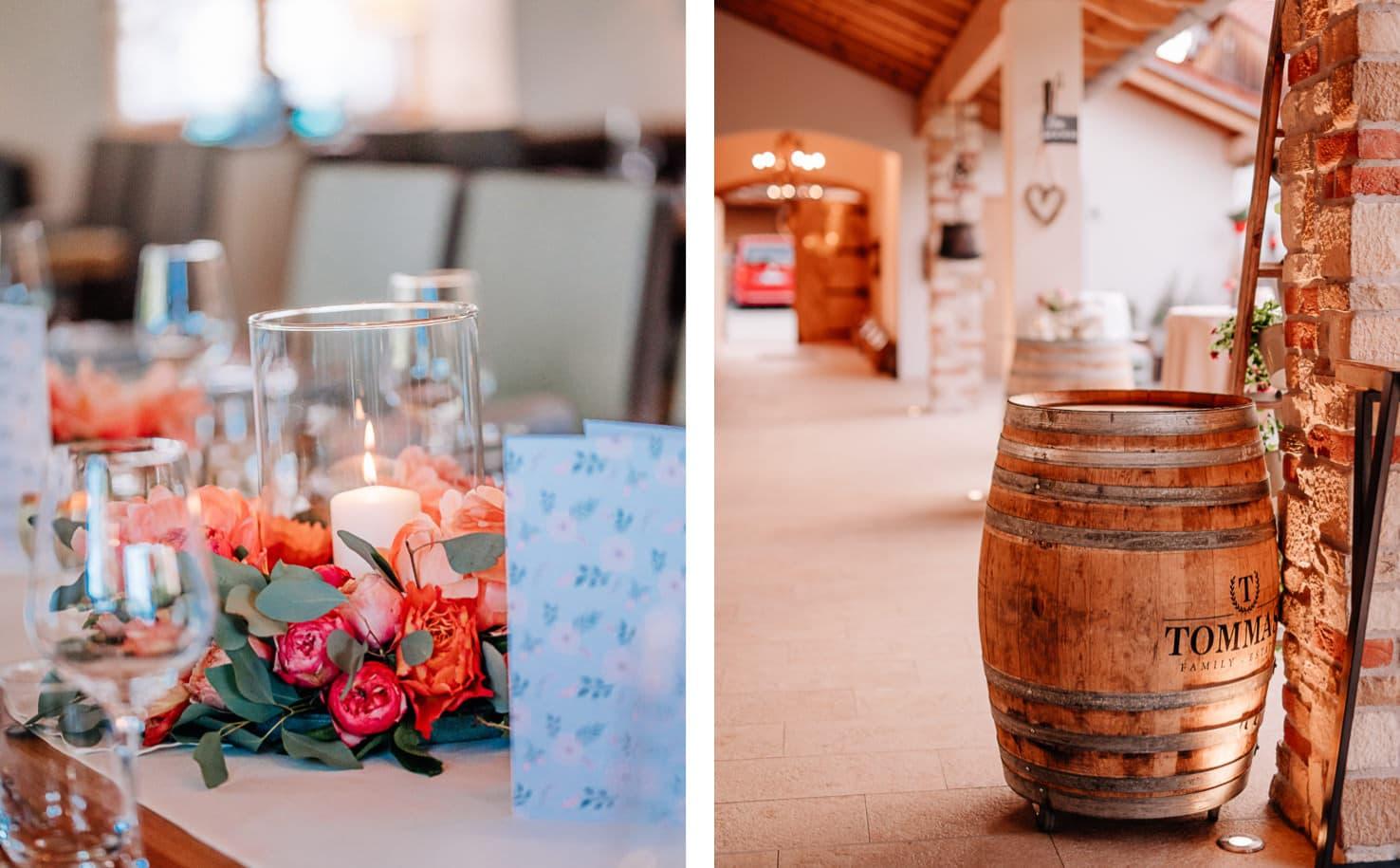 Jung und Wild design Hochzeitsguide Locations - Hof Nr 6 Oberhaching bei München , Hochzeitslocation