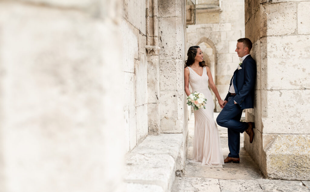 Professionelle Hochzeitsfotos Standesamtfotos Regensburg, Heiraten Regensburg, Jung und Wild design Mica Zeitz